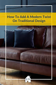 61 best how to u0027s for decorating and interior design images on