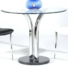 36 round table top what size table top do i need for my dining table dulles glass and