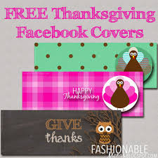 thanksgiving facebook free thanksgiving facebook covers thanksgiving pinterest