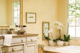 country bathrooms ideas country bathroom ideas home decor gallery country decorated