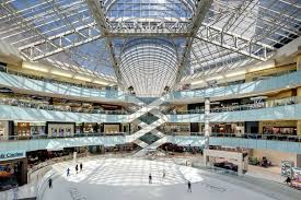 galleria dallas dallas shopping review 10best experts and