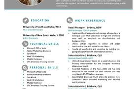 Mac Word Resume Templates Resume Resume Templates Free For Mac Word 8 Sample Resume