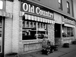 the old country restaurant true family restaurant experience in
