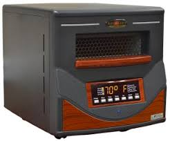 Infrared Heater Fireplace by Infrared Heaters Vs Electric Fireplaces Biosmart Solutions