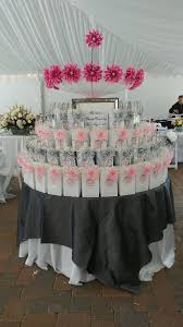 party rentals va you re engaged now what classic party rentals of va west