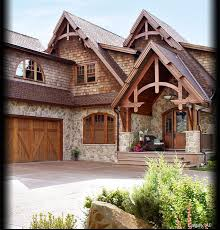 New House Design Photos Best 25 Stone Houses Ideas On Pinterest Stone Exterior Houses