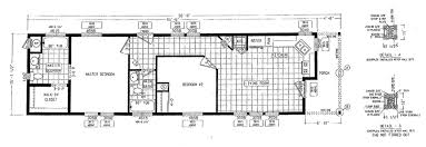 modular expo floor plan modular lifestyles