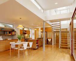 interior design colleges pertaining to current home u2013 interior joss