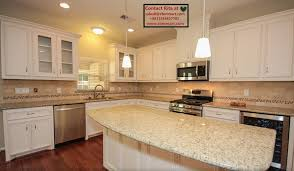 Buy Direct Cabinets Kitchen Cabinets Direct From Factory Kitchen Design Ideas