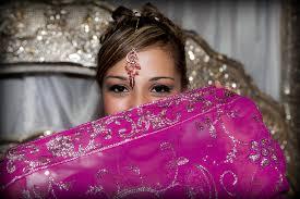 mariage carcassonne photographe cameraman mariage arabe musulman carcassonne