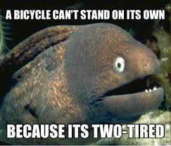 Joke Memes - a collection of really bad joke memes funny memes memes and check