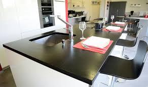 photos de cuisines contemporaines cuisines acr photos de cuisines contemporaines réalisées par notre