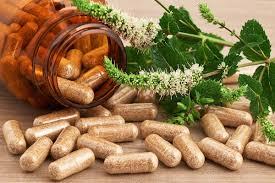 obat kuat herbal ramuan kopi dynamic bikin pria tahan lama