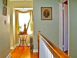 four paint ideas for hallways to create focal point 1193 home
