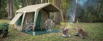 luxury tent rentals from bushtec adventure bushtec adventure