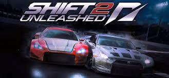need for speed shift apk netblog box softwares nfs