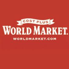 world market worldmarket