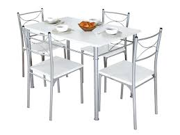 conforama table et chaise conforama table cuisine tables cuisine pour co cuisine table