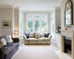 The Bay Living Room Furniture Living Room Imposing Living Room Bay Window Ideas In Picture With