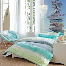 inspired bedrooms pueblosinfronteras us