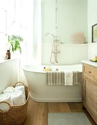 spa style bathroom ideas small spa like bathroom spa style bathroom ideas photo 6 great