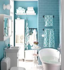 Schlafzimmer Ideen Mediterran Home And Design Tolle Genial Badezimmer Idee Vintage Vintage