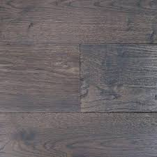 bruce hickory ash gray 3 8 in x 5 in wide x varying length