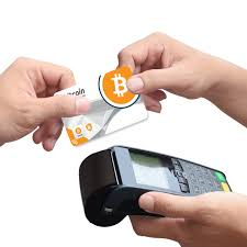 loadable debit card cut here are 7 different bitcoin debit card services and fees
