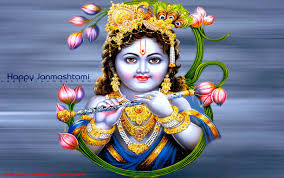 computer wallpaper krishna hindu god wallpapers