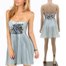 online get cheap masquerade party dresses short aliexpress com