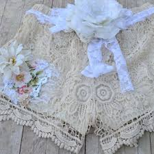 Shabby Chic Clothing For Women by Best Women U0027s Clothing Alterations Products On Wanelo