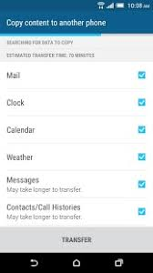 htc transfer tool android apps on play - Htc Transfer Tool Apk