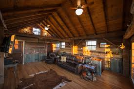 Loft Barn Plans by Home Plans Barn Plans With Living Quarters For Inspiring Rustic