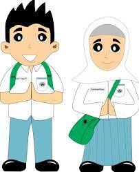 film kartun anak sekolah koleksi gambar animasi kartun anak sekolah terbaru 2018 sapawarga