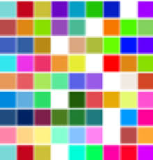 best 25 palette generator ideas on pinterest color palette