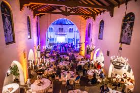 wedding venues in bakersfield ca noel chris s wedding bell tower club bakersfield ca march 21
