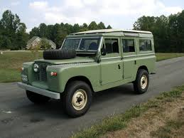 land rover defender 2020 ave atque vale land rover defender weaponsman