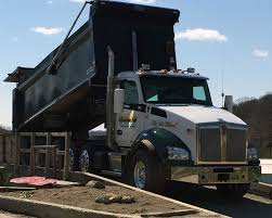 zemba bros inc zanesville ohio transportation equipment