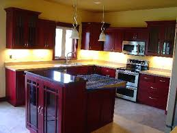 poplar kitchen cabinets poplar kitchen cabinets truequedigital info