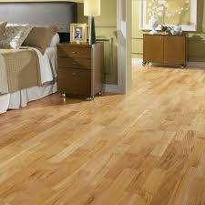 Cork Flooring Colours Cork Interiors