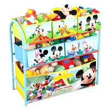 bureau enfant mickey bureau enfant mickey bureau of land management meetharry co