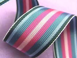 grosgrain ribbon acetate grosgrain ribbon striped buy acetate grosgrain ribbon