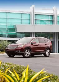 2011 honda cr v special 2012 honda cr v first drive motor trend