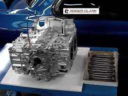 wrc subaru engine subaru performance parts u0026 performance engine specialists