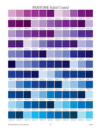 purple living room great color schemes iranews paint ideas bedroom home decor large size images about pantone colour on pinterest blue and gold bedroom style