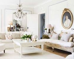 white living rooms best 25 gray couch decor ideas on pinterest