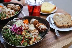 cuisine braun découvrez braun notes le coffee shop ou aller pour déjeuner