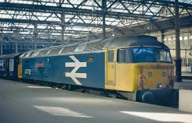 file glasgow queen street class 47 47712 lady diana spencer jpg