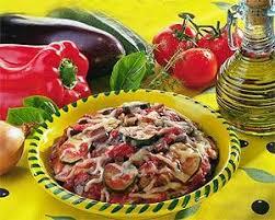 legumes cuisines primel gastronomie produits plats cuisines surgeles