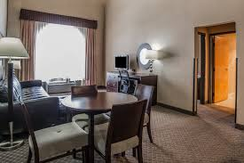 Real Deals On Home Decor Ogden Ut Pet Friendly Rooms U0026 Suites In Ogden Comfort Suites Ogden